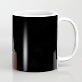 light cuts Coffee Mug