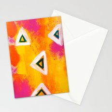 Magical Sunsets Stationery Cards