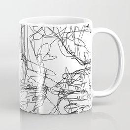 Love on Repeat Coffee Mug