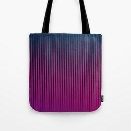 XENI:04 Tote Bag