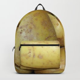 Potatoes Backpack