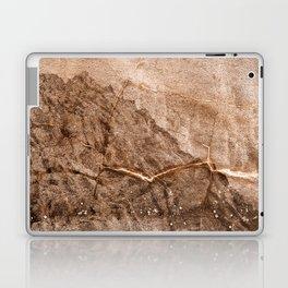 Tectonic Lightning Dance Laptop & iPad Skin