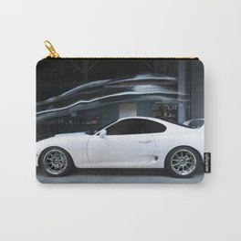 Supra Carry-All Pouch
