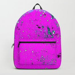 pinky's haven. Backpack