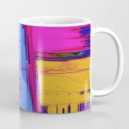 Tensile Coffee Mug