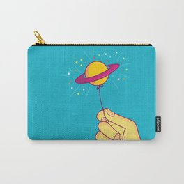 Lollipop (Special Edition) Carry-All Pouch