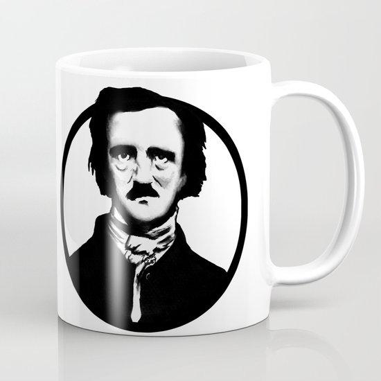 Poe Mug