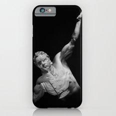Amalgamation #2 Slim Case iPhone 6s
