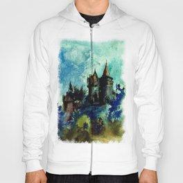 Chateau Hoody