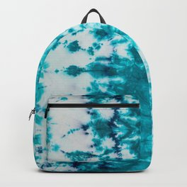 la jolla bliss Backpack