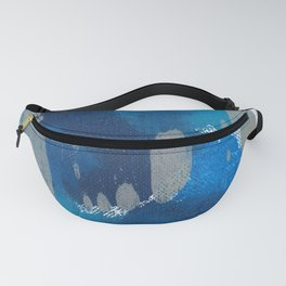 Poof Fanny Pack