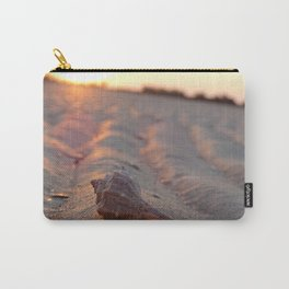 Seashell Carry-All Pouch