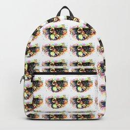 Gizmo Backpack