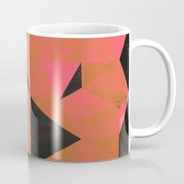 Geo M16 Coffee Mug