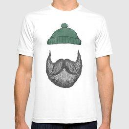 The Logger T-shirt