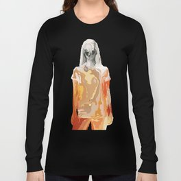 Stellify Long Sleeve T-shirt