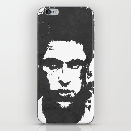 F@#k Martha Stewart iPhone & iPod Skin
