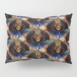 Energy Series: Fascination Pillow Sham