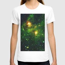 image-from-rawpixel-id-441222-jpeg T-shirt