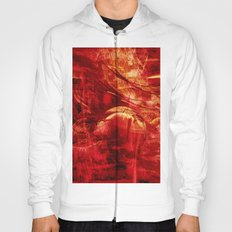 The planet at the end of the universe Hoody