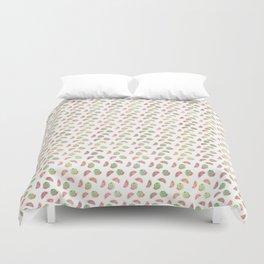 Watermelon Pattern Duvet Cover