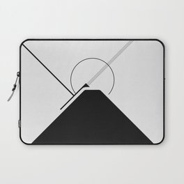 RIM DIAL Laptop Sleeve