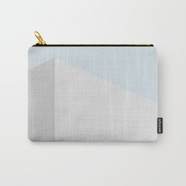Building (Confidence) Carry-All Pouch