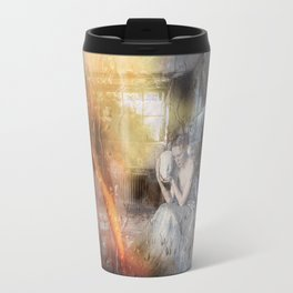 Isabelle Travel Mug
