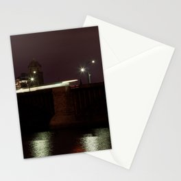Boston (3 of 8) Stationery Cards