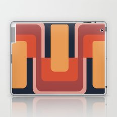 MCM Coaster Laptop & iPad Skin