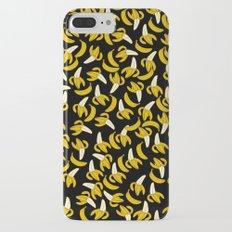 Banana Slim Case iPhone 7 Plus