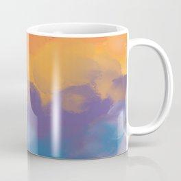 Perfect sunset 2 Coffee Mug