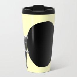 Imperfect Headspace Travel Mug