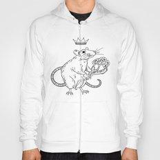 Rat King Hoody