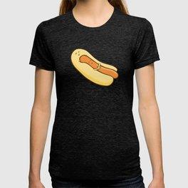 Happy Hot Dog T-shirt