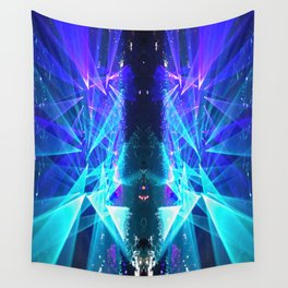 CK5 1 Wall Tapestry