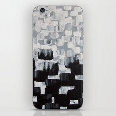 No. 5 iPhone & iPod Skin