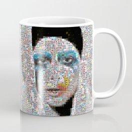 Art TOP Coffee Mug