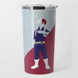 Shoto Travel Mug