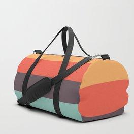 Topielec Duffle Bag