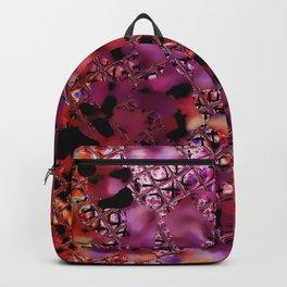 Square et Tumulte Backpack
