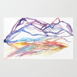 Varenna Sunset Rug