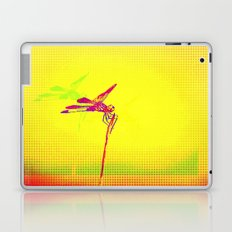 FunkyFresh06 Laptop & iPad Skin