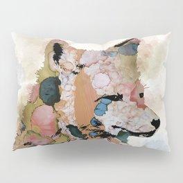 Fox 1 Pillow Sham