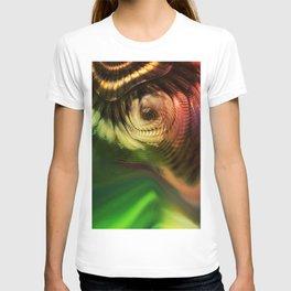 Lagrima T-shirt