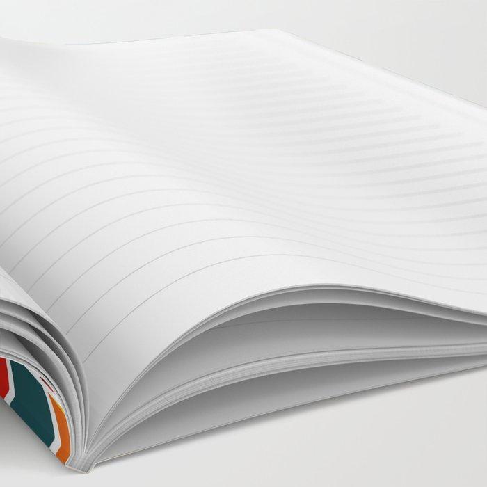 Tulip Notebook