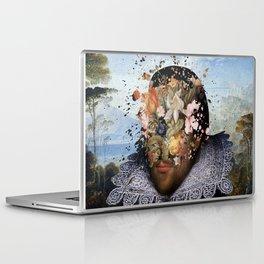 Will Laptop & iPad Skin
