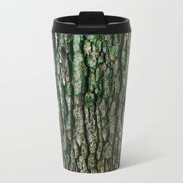 Trunk Moss Travel Mug