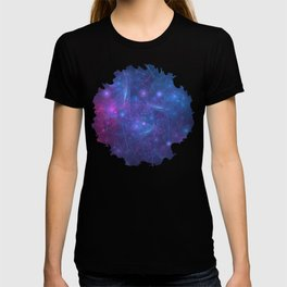 Mindful of the Mind T-shirt