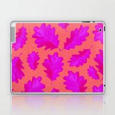Oaki doki 2 Laptop & iPad Skin